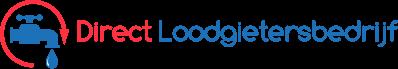 Direct Loodgietersbedrijf logo